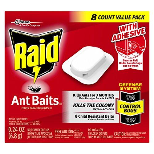raid-ant-baits-iii-8-count