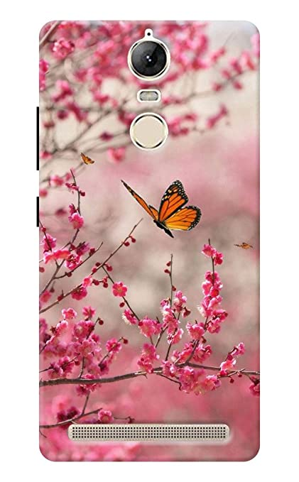 info for bc768 b4907 Ally Nature Theme Printed 3D Waterproof UV Print on: Amazon.in ...