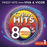 OPM Hits of the 80's Vol. 1
