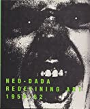 Neo-Dada, American Federation of Arts Staff and Susan Hapgood, 0876636296