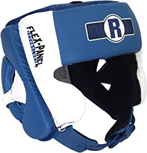 Ringside Elite Amateur Flex Panel Headgear
