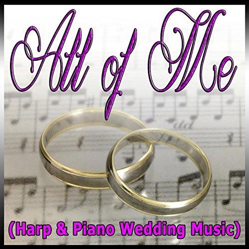 Piano Wedding Music) ()