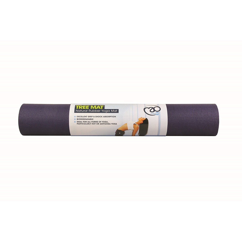 pisces organic natural manufacturer product mats buy cork detail yoga mat rubber