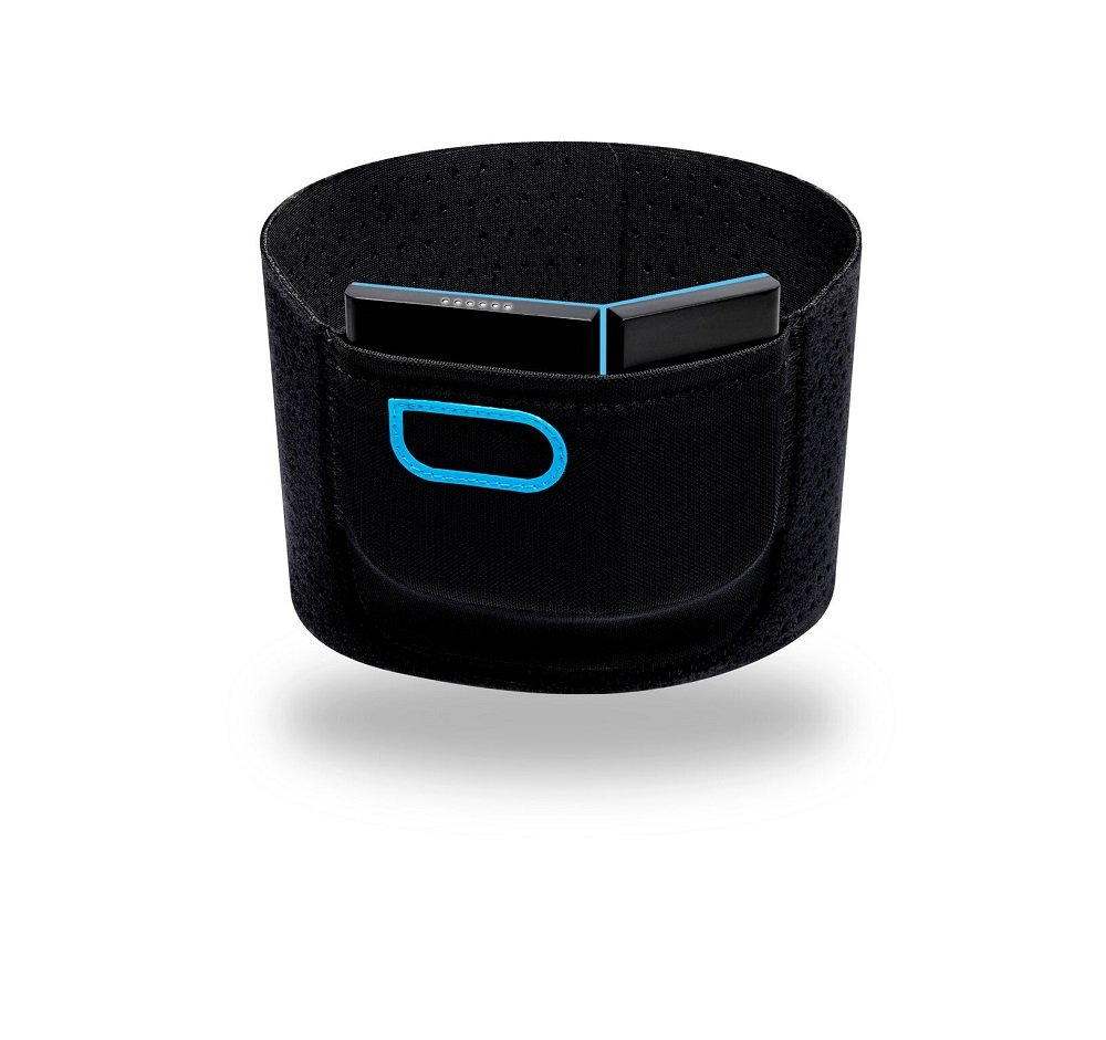 Quell Wearable Pain Relief Starter Kit by Quell (Image #2)