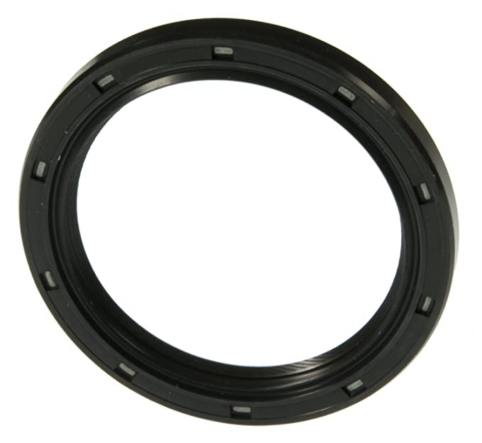 National 712005 Oil Seal
