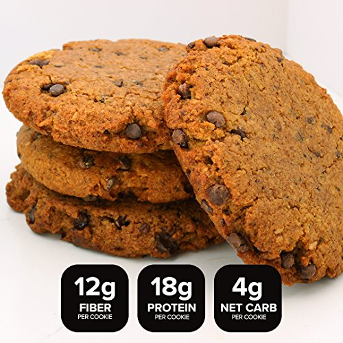 Whole Foods Bakery Calorie Count