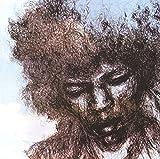 Jimi Hendrix: Cry of Love [Blu-Spec CD] (Audio CD)