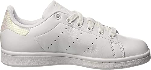 adidas Stan Smith W, Chaussures de Running Femme