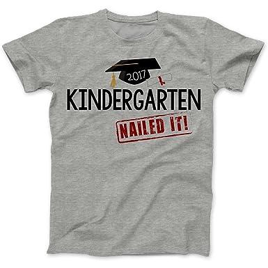 Graduation Shirt