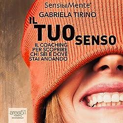 Il tuo senso [Your Sense]