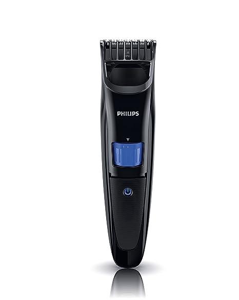 Philips Cordless Beard Trimmer for Men Qt4001/15 Beard Trimmers