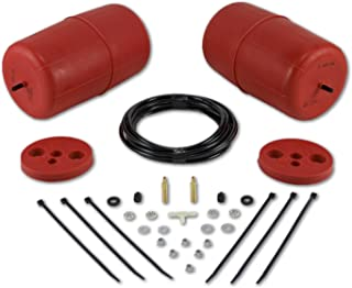 product image for AIR LIFT 60750 1000 Series Rear Air Spring Kit