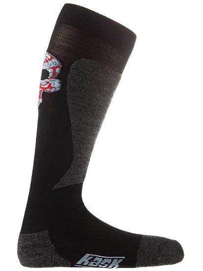 Calcetines para gatos cascada Skalle Black Tech socks
