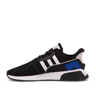 buy online 20425 af9dd Amazon.com | adidas Mens EQT Cushion ADV Athletic | Fashion ...