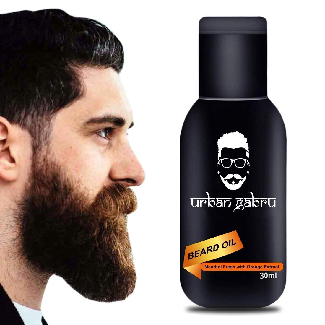 urban-gabru-best-beard-oil-india-pic