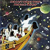 Parallel World By Far East Family Band (0001-01-01)
