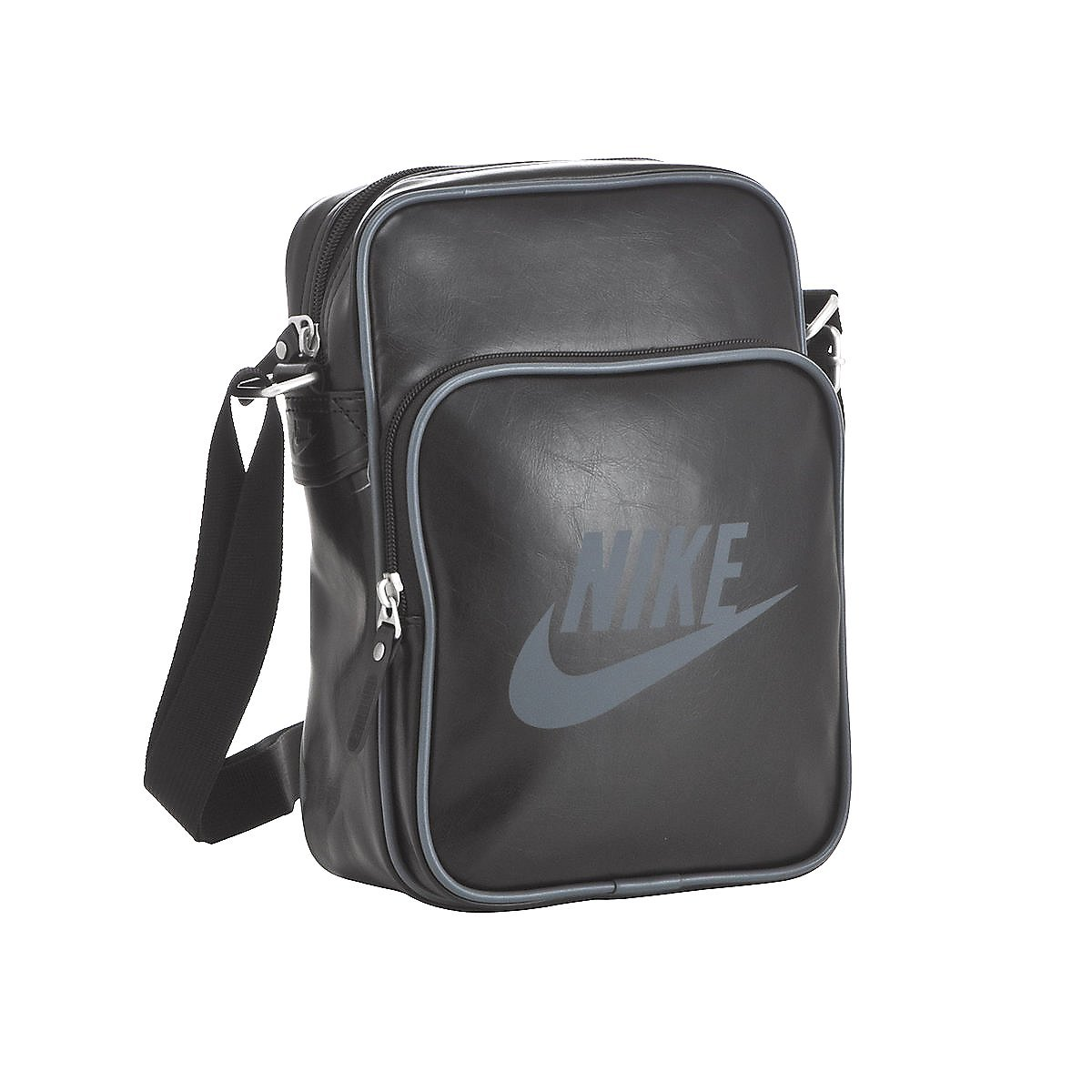 4d49e3215c NIKE Men s Shoulder Bag  Amazon.co.uk  Shoes   Bags