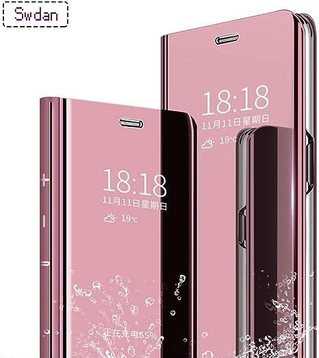 Swdan Funda para Galaxy J7 Pro/ J730/ J7 2017 Smartphone, Soporte ...