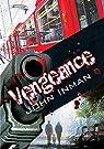 Vengeance par Inman