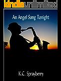 An Angel Sang Tonight