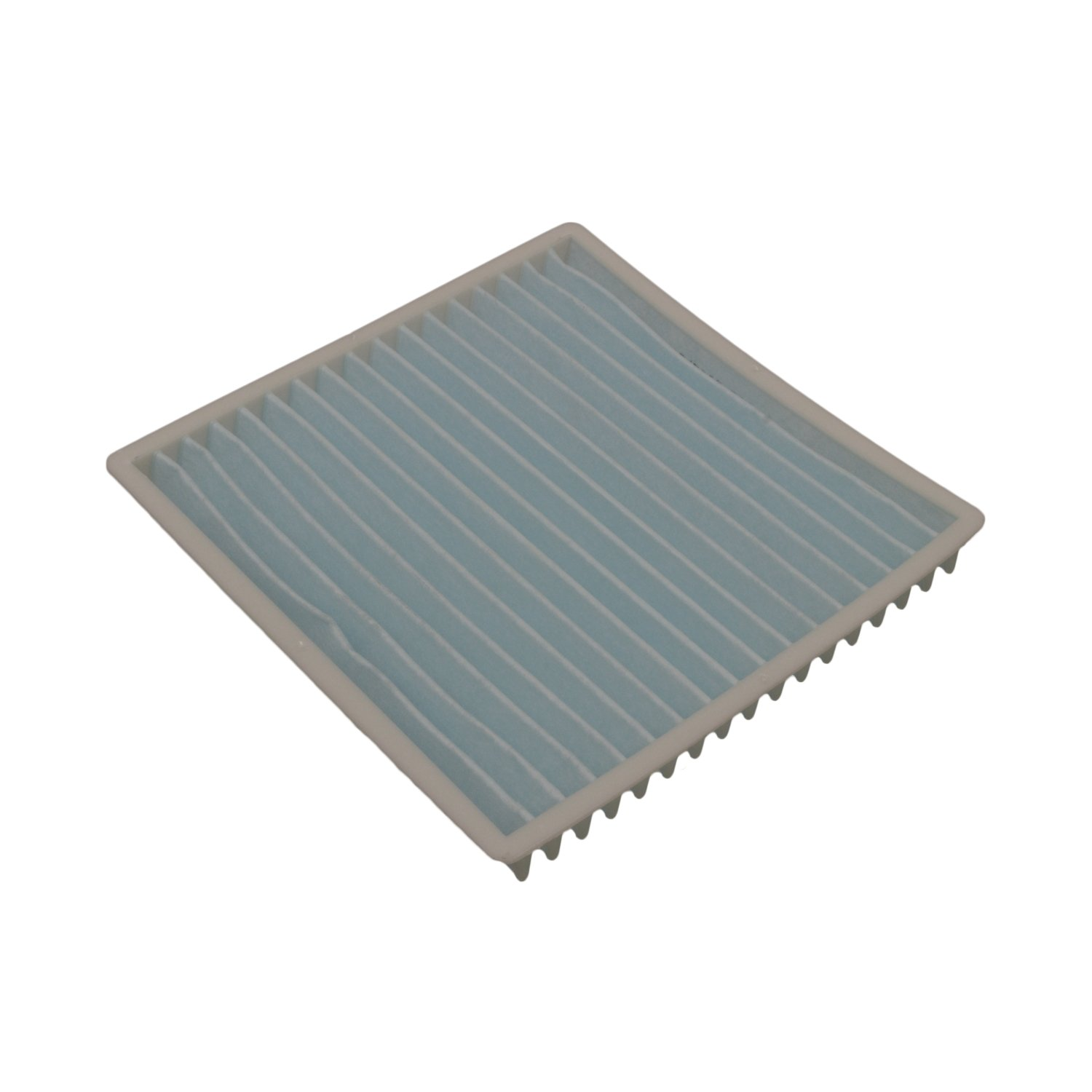 Blue Print ADC42518 cabin filter - Pack of 1