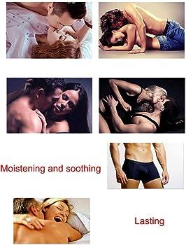Productos para Adultos POLP Productos para AdultosLubricante ...