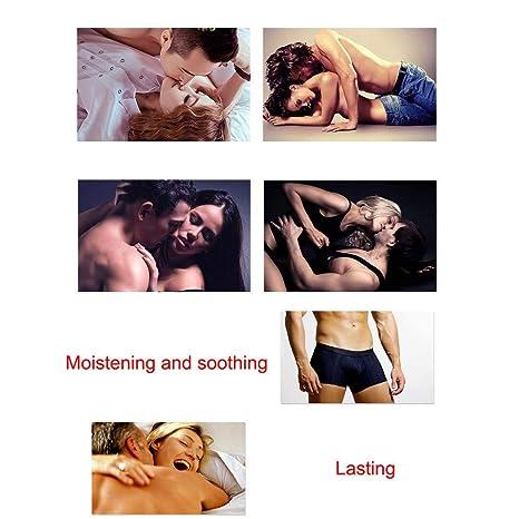Productos para Adultos POLP Productos para AdultosLubricante para ...