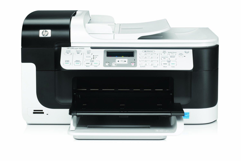 hewlett packard 6500 printer manual free owners manual u2022 rh infomanualguide today Canon Printer Manuals Hewlett-Packard 8500 Printer Manual