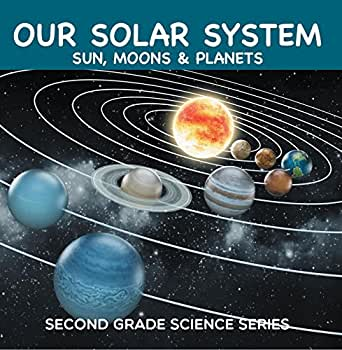 list of planets and moons in the solar system - photo #18