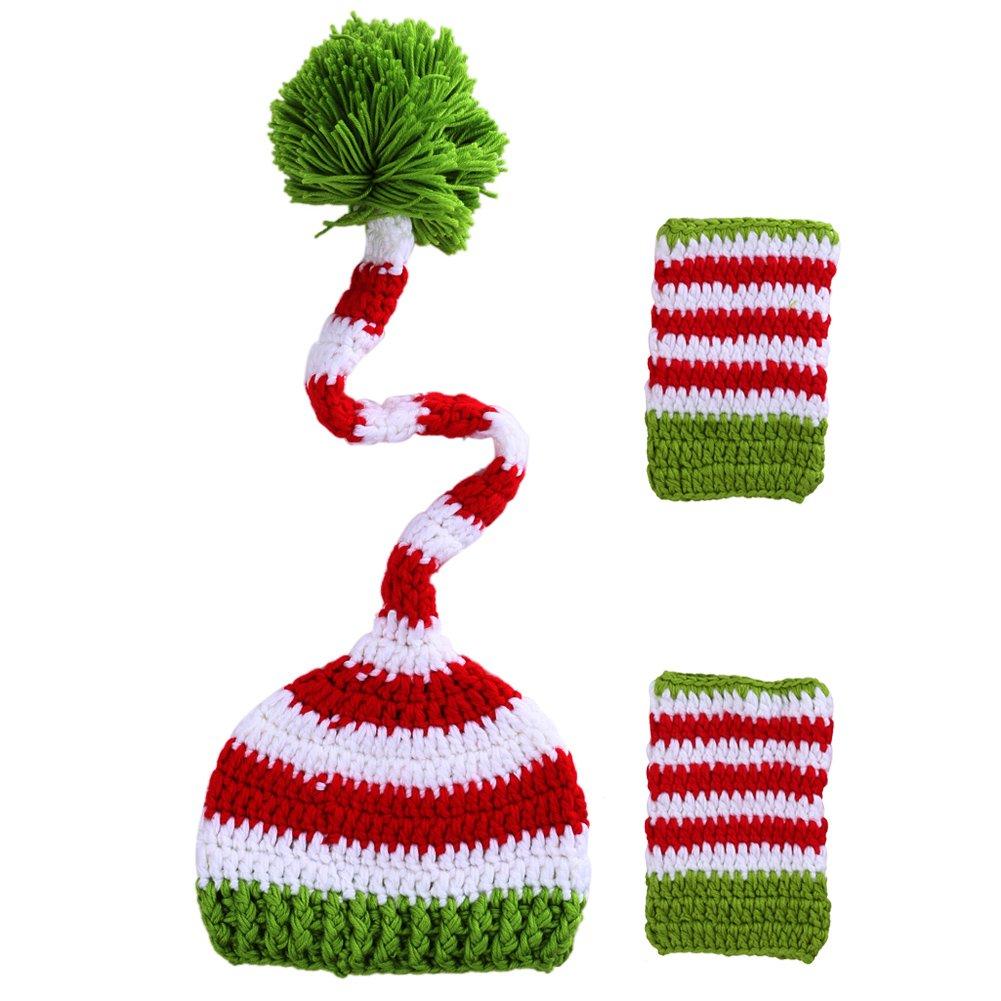 Amazon Newborn Photography Propamazingdeal Baby Girls Boys Hat