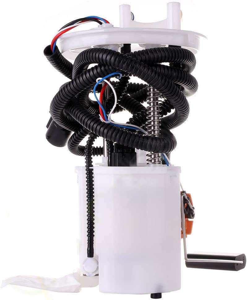 SCITOO E2248MFuel Pump Electrical Assembly High Performance fit for Ford Windstar