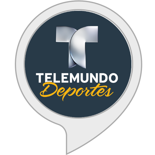 Amazon com: Telemundo Deportes: Alexa Skills