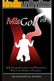 MisGod'ed (English Edition)