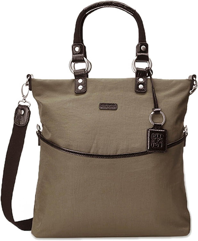 Ellington Handbags Mia Folding Tote