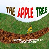 The Apple Tree, Jason Olenick, 1482020939