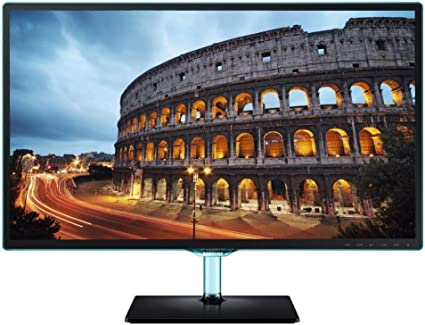 Samsung TV Monitor t27d390 27