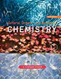 Study Guide with Solutions to Selected Problems for Stoker's General, Organic, and Biological Chemistry, 6th Edition