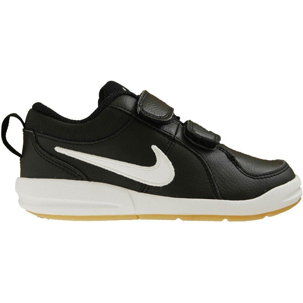 Nike Pico 4  (PSV ) 57d3219309b