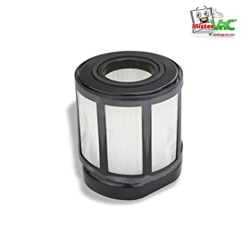 Filter Cartridge for Bomann BS 971 1 CB: Amazon co uk: Kitchen & Home