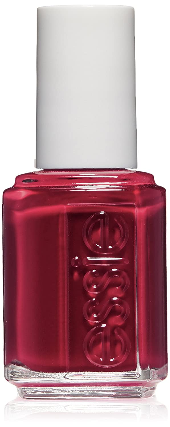Amazon.com: essie Winter 2016 Trend Collection Nail Polish, Party on ...