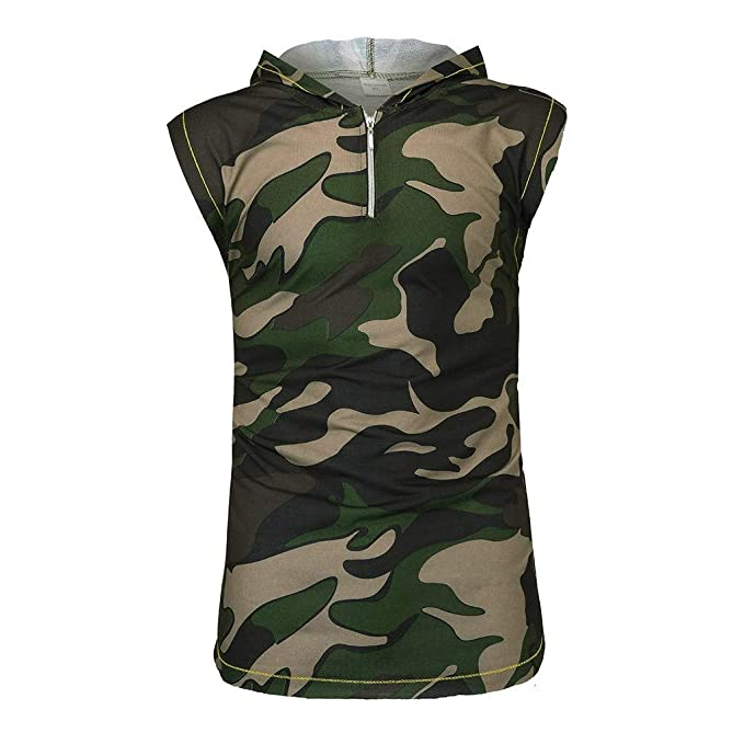 682797f9d3 Giacca Magliette Uomo Divertenti alla Moda Camicia Elegante Slim Fit ...