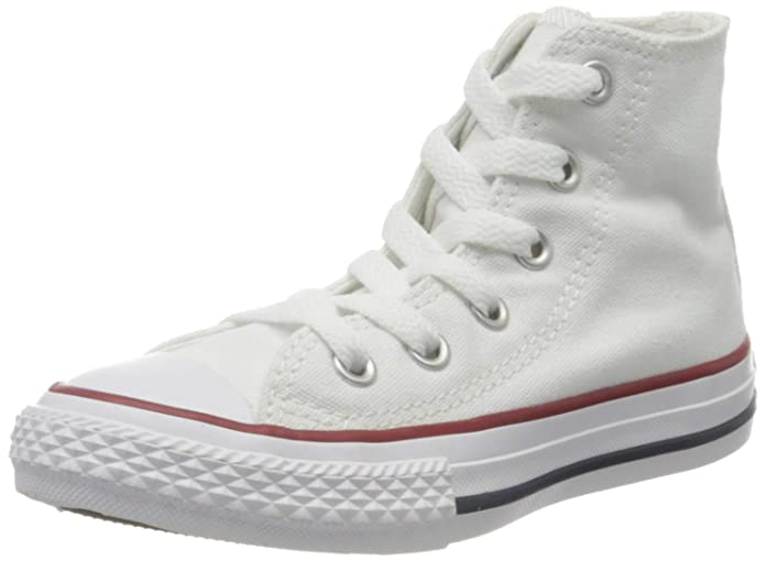Converse Kids' Chuck Taylor All Star Sneakers
