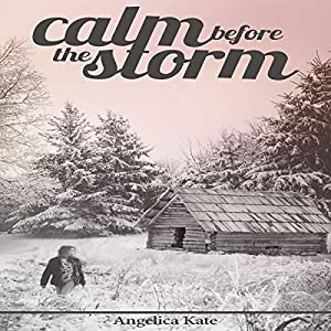Calm Before the Storm Audiobook