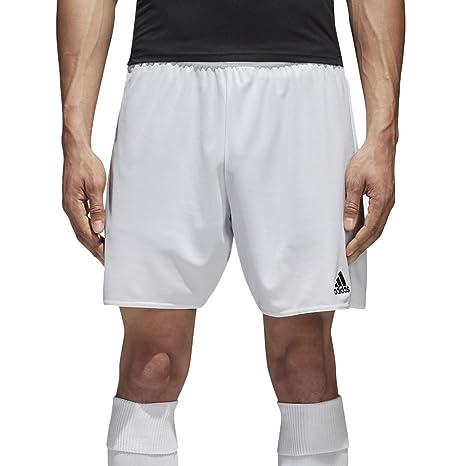 adidas Parma 16 SHO.Kinder Short pour Enfant  Amazon.fr  Sports et Loisirs 7c5a6b464f3