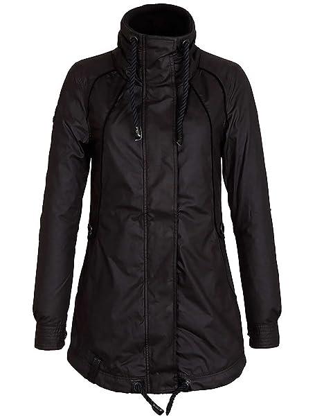Naketano Damen Jacke Tanaka Jacket