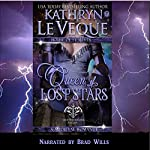Queen of Lost Stars: Dragonblade Series/House of St. Hever   Kathryn Le Veque