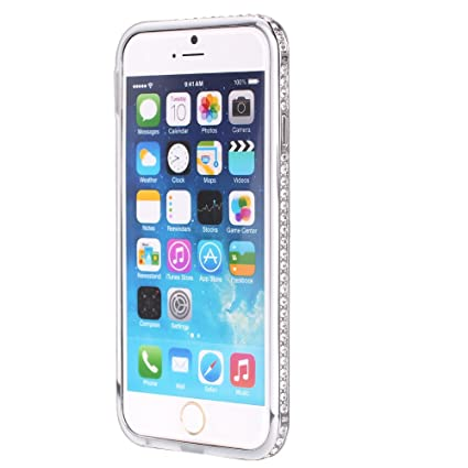Iphone 6 plus silber amazon