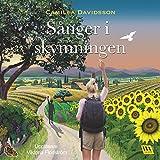 """""""Sånger i skymningen (Emma-serien 4)"""" av Camilla Davidsson"""