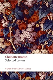 Selected Letters (Oxford Worlds Classics)