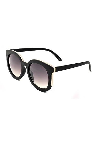 Icon eyewear sunglasses review — 2